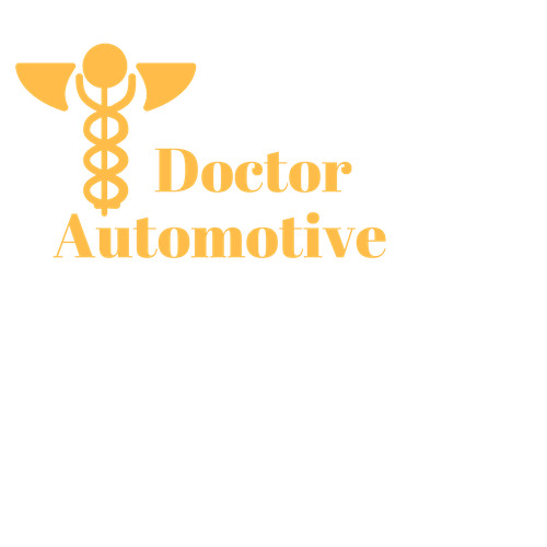 Doctor Automotive