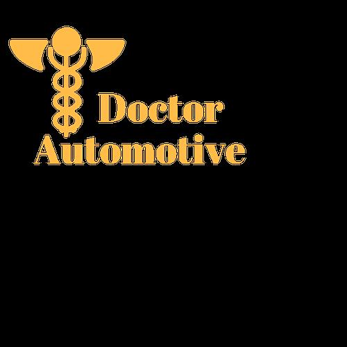 Doctor Automotive